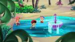CubbyJake&Izzy-Pirate Genie Tales02