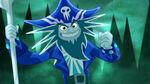 ShiverJack-The Legion of Pirate Villains!03
