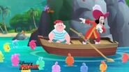 Hook&Smee-Treasure of the Tides10