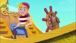 Pip-Pirate Genie-in-a-Bottle!26