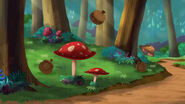 Big tree forest-Happy Hook Day!03