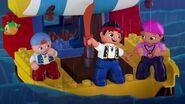 Jake&Crew-Stormy Seas05
