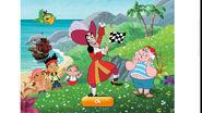 Jake-Disney Magic Timer09