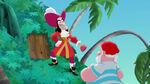 Hook&Smee-Hide the Hideout!11