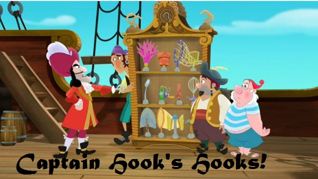 File:Captain Hook's Hooks!.jpg