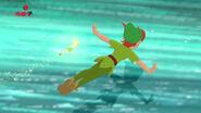Peter&Tink-Peter Pan's 100 Treasures!02