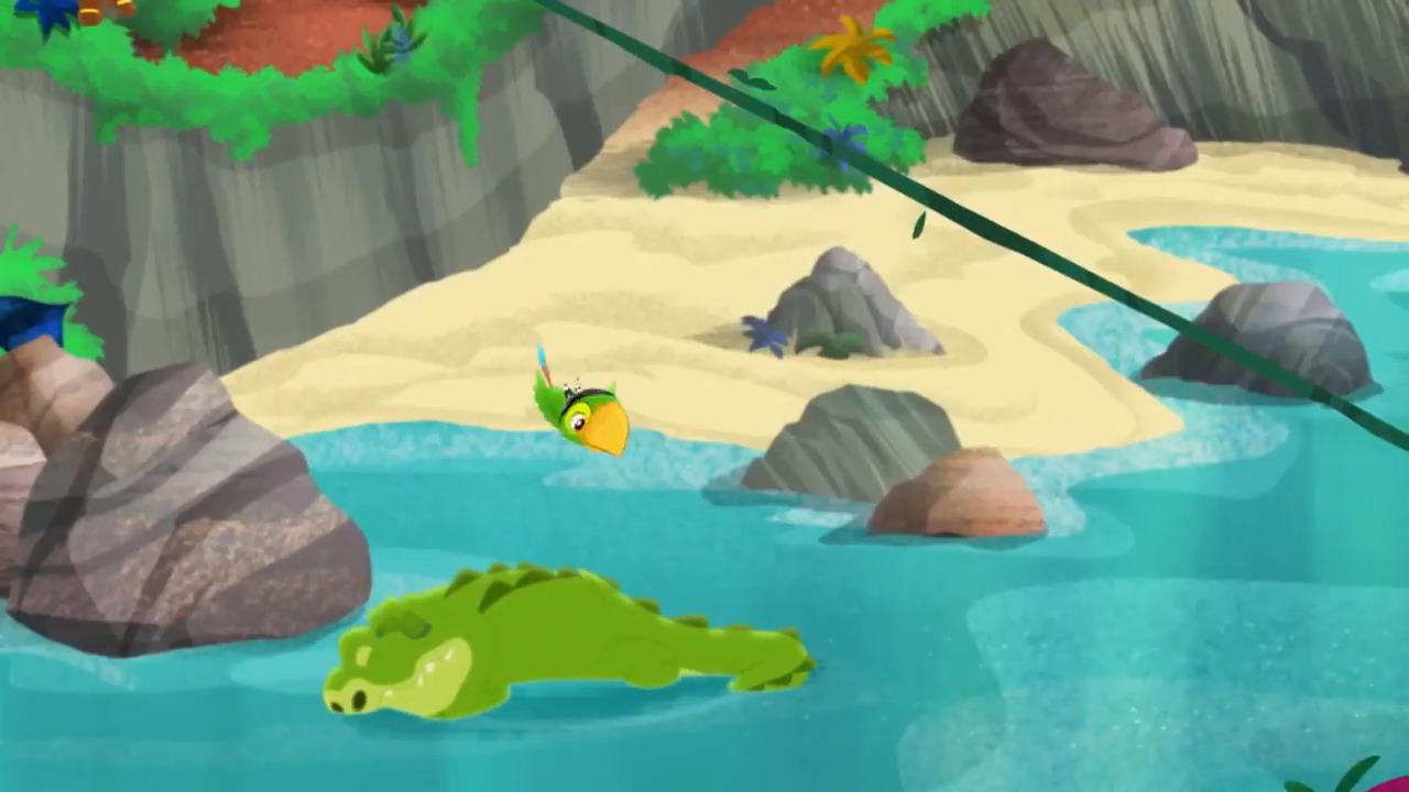 File:Crocodile Creek04.JPG