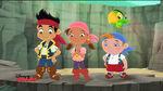 Jake&crew-Izzy's Trident Treasure15