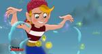 Pip-Pirate Genie-in-a-Bottle!14