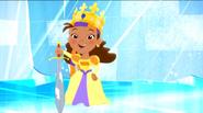 Izzy-Queen Izzy-bella16