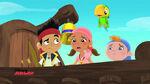 Jake&crew-Ahoy, Captain Smee!03