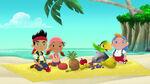 Jake&crew-Pirate Sitting Pirates03