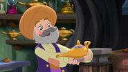Pip-Hook the Genie! 10