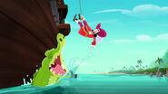 Hook&Tick-Tock-The Golden Smee!01