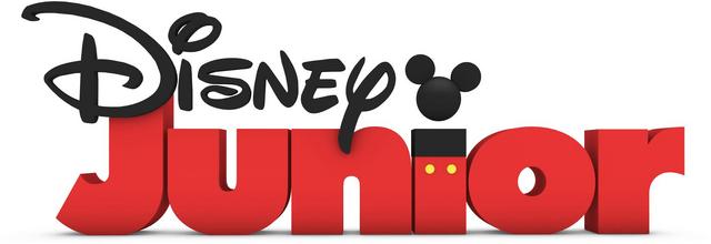 File:Disney-Junior-1-.png