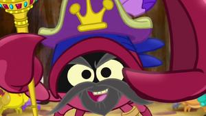 King Crab06