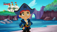 Captain Jake-The Great Never Sea Conquest02