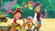 Groupshot-Captain Scrooge01