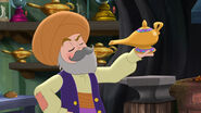 Pip-Hook the Genie! 09
