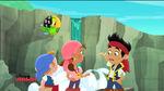 Jake&crew-Izzy's Trident Treasure12