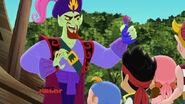 Dread-Dread the Evil Genie27