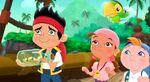 Jake&crew-Pirate Genie-in-a-Bottle!20