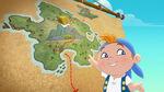 Cubby-Sail Away Treasure