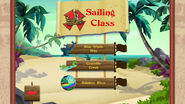 SailingClass-Jake's Never Land Pirate Schoolapp01