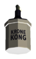 Component ignition coil stock krone kong.png