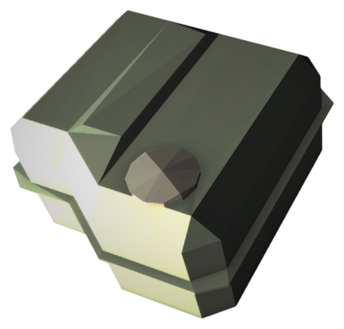 File:Component fuel tank chubby green.png
