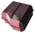 Component fuel tank chubby red.png
