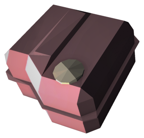 File:Component fuel tank chubby red.png