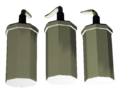 Component ignition coil triple barrel normal.png