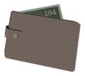 Item wallet.png