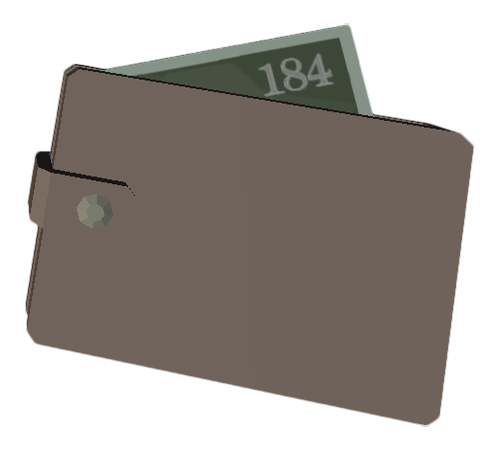 File:Item wallet.png