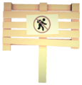 Item thief sign.png
