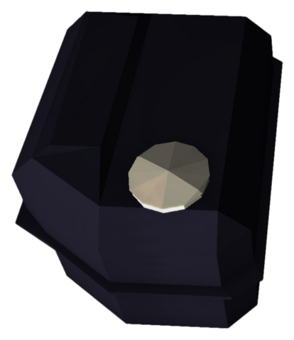File:Component fuel tank stock normal.png