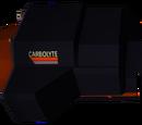 Carbolyte Stock Engine