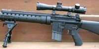 Mk 12 Mod 1