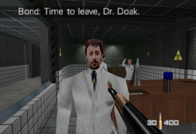 File:Dr Doak in GoldenEye 007 (1997).png