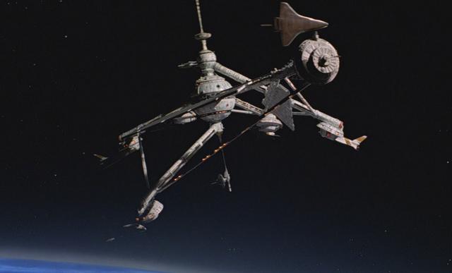File:Moonraker Station - Profile Image.png