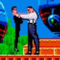 File:Jaws - The Duel.png