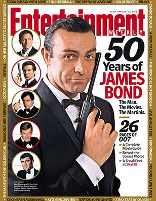 File:Entertainment Weekly - August 10, 2012.jpg