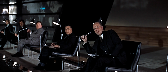 File:Thunderball - SPECTRE lair 6.png