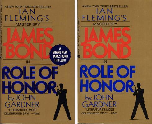 File:Roh paperbacks.jpg