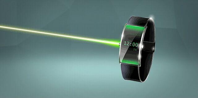 File:WoE - Laser Watch.jpg