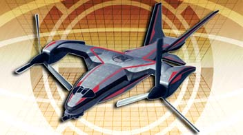 File:Dr. No's tiltrotor aircraft (GoldenEye - Rogue Agent) 1.png
