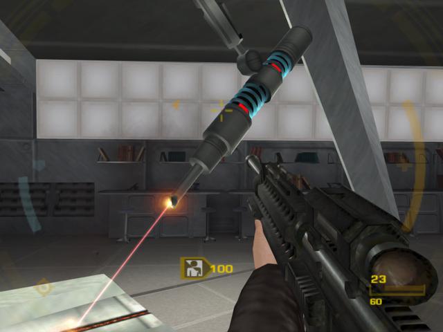 File:Industrial laser (GoldenEye - Rogue Agent).png
