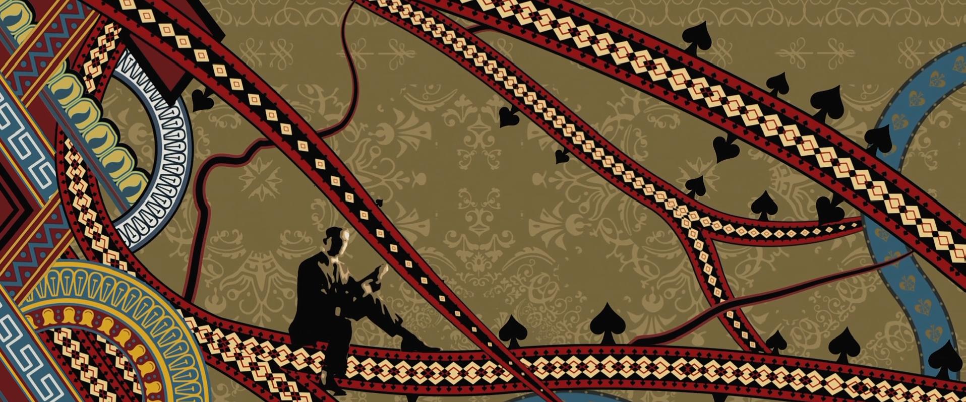 Casino royal intro 11