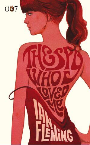 File:The Spy Who Loved Me (Penguin 2009).jpg